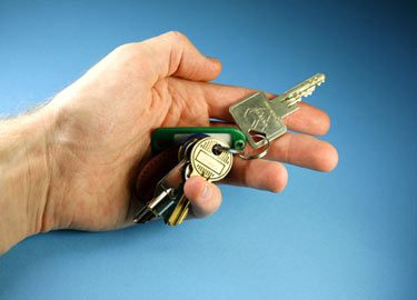 Aqua Locksmith Store Eastpointe, MI 586-221-0312